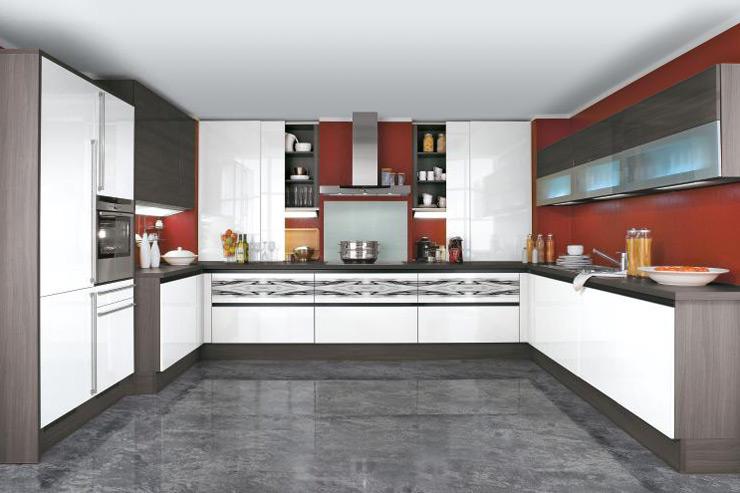 kuchen senden. Black Bedroom Furniture Sets. Home Design Ideas